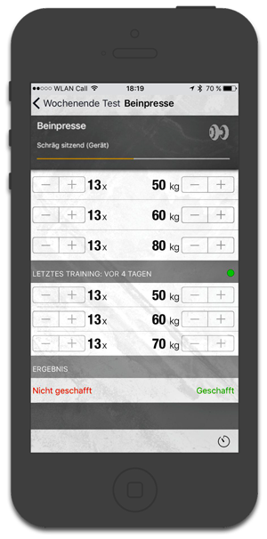 tpExerciseDetails